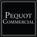 Pequot Commercial Real Estate Logo